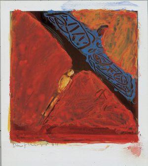 Feuervogel, 1994